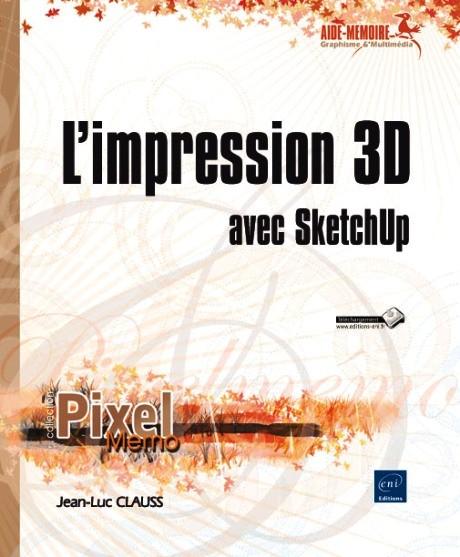 limpression-3d-avec-Sketchup.jpg