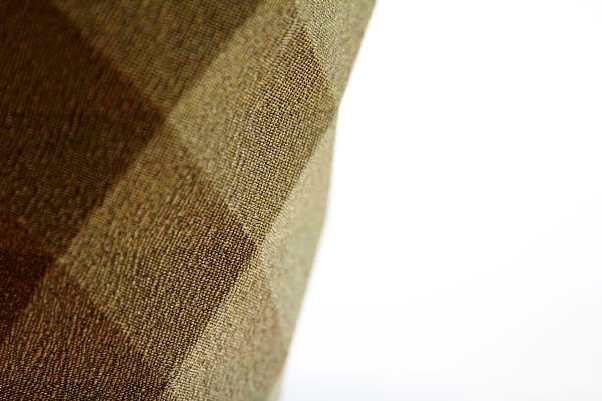 TextilePro brązowy