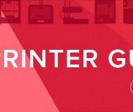 3DHubs publie son guide des meilleures imprimantes 3D