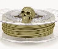 brassFill, le filament qui vaut son pesant d'or…