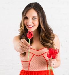 Top 5 des modèles à imprimer pour la Saint Valentin !